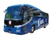東京 富山 高速バス